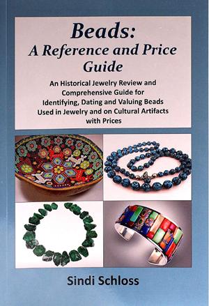 Gem and Jewelry Books
